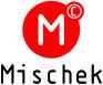 Mischek