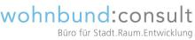 wohnbund:consult